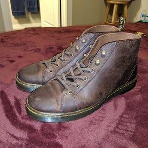 Dr Martens Coburg Boot